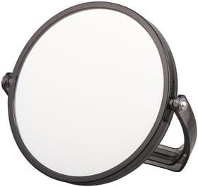 Specchio cosmetica Do it + Garden 675888900000 Colore Grigio-transparente N. figura 1
