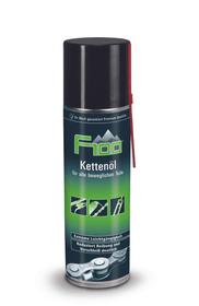 Velo-Kettenöl Pflegemittel F100 470240100000 Bild-Nr. 1