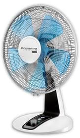 TurboSilence Ventilateur de table