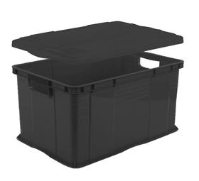 Systembox A4 AGILO