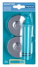 Vacuum-Loc Adattatore P. Premium+Classic 675485100000 N. figura 1