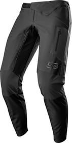 Attack Fire Softshell Pant