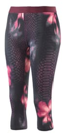 DNAamic - WOMEN'S 3/4 TIGHTS