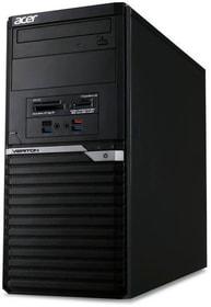 Veriton M6660G, i7-9700 Desktop Acer 785300147861 Bild Nr. 1