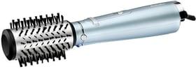 AS773CHE Hydro Fusion 700 W spazola rotante BaByliss 717996500000 N. figura 1