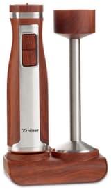 Professional Mix 10 in 1 Stabmixer Trisa Electronics 785300156316 Bild Nr. 1