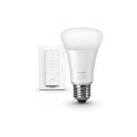 White Ambiance Leuchtmittel Philips hue 615056300000 Bild Nr. 1