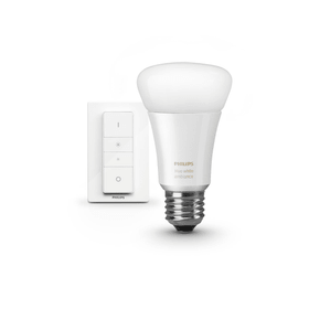 Hue White ambiance Light Recipe Kit E27