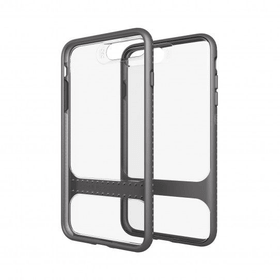 D30 Soho iPhone 7 Plus argent