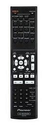 Fernbedienung Pioneer X-HM71-S Pioneer 9000009857 Bild Nr. 1
