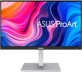 "PA278CV 27"" Display Monitor Asus 785300160438 N. figura 1"