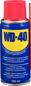 Classic Pflegemittel WD-40 Multifunktionsprodukt 620143300000 Bild Nr. 1