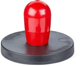 Magnet Antirutsch Mit Griff, 1 Stk. Magnete Do it + Garden 605131500000 Bild Nr. 1