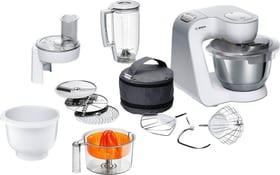 MUM58243 Robot de cuisine Bosch 785300152494 Photo no. 1