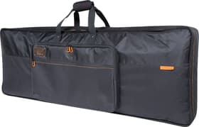 CB-B49 Transporttasche Roland 785300150562 Bild Nr. 1