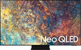 "QE-85QN90A  85"" 4K Tizen Neo QLED TV Samsung 770372000000 Bild Nr. 1"