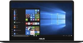 Zenbook Pro UX550VD-BN081R