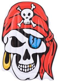 Materassino pirati gonfiabile 647260600000 N. figura 1