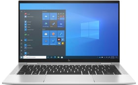 EliteBook x360 1030 G8 358T8EA SureView Reflect Convertible HP 785300160034 N. figura 1