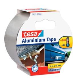 Aluminiumband 10m:50mm Tesa 663083000000 Bild Nr. 1