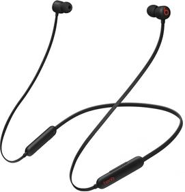 Beats Flex - Beats Black In-Ear Kopfhörer Beats By Dr. Dre 785300157103 Bild Nr. 1
