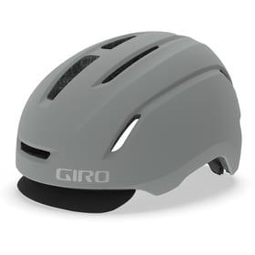 Caden MIPS Casque de vélo Giro 461894751080 Couleur gris Taille 51-55 Photo no. 1