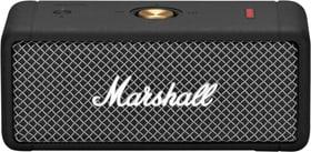 Emberton Bluetooth Lautsprecher Marshall 772835900000 Bild Nr. 1