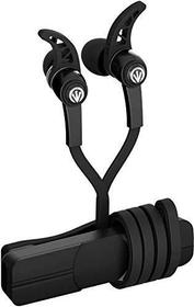 Summit Wireless - Nero Cuffie In-Ear Ifrogz 785300126801 N. figura 1