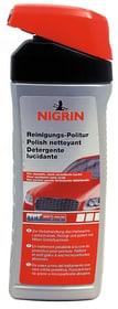 Reinigungs-Politur Pflegemittel Nigrin 620810400000 Bild Nr. 1