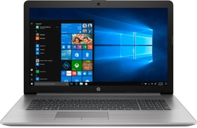 470 G7 8VU29EA Notebook HP 785300153394 Bild Nr. 1