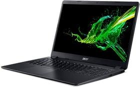 Aspire 3 A315-56-74F5 Notebook Acer 785300157145 Bild Nr. 1