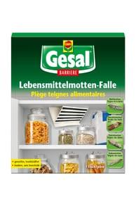 Trappola antitarme alimentari BARRIERE, 1 pezzo Compo Gesal 658512900000 N. figura 1