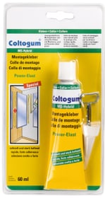 colle multi-usages; All in One, blanc 60ml