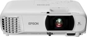 EH-TW650 Projecteur Epson 785300135466 Photo no. 1