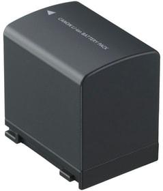 BP-2L24H - Batterie de caméscope Canon 785300134968 N. figura 1