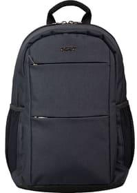 """Backpack Sydney 13-14"""" Backpack Port Design 785300137615 N. figura 1"""