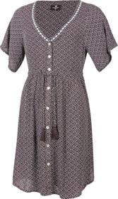 Kleid Kleid Extend 468111903683 Grösse 36 Farbe Dunkelgrau Bild-Nr. 1