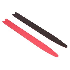 Felleinsatz 35x370 Short R-Skin Grip Rossignol 9000042175 Bild Nr. 1