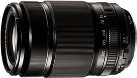 XF 55-200mm / 3.5-4.8 R LM OIS Objectif FUJIFILM 785300127094 Photo no. 1