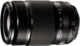 XF 55-200mm F3.5-4.8 R LM OIS Objectif FUJIFILM 785300127094 Photo no. 1
