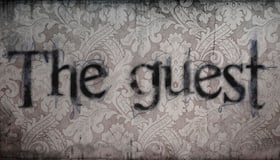 PC - The Guest Download (ESD) 785300133601 Bild Nr. 1