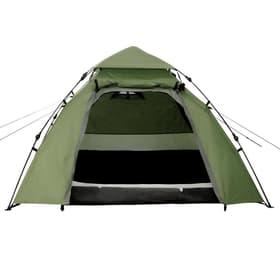 Umbrella Tente pour 3 personnes Trevolution 490532400000 Photo no. 1