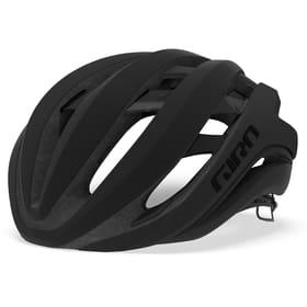 Aether MIPS Helmet Velohelm Giro 461892751020 Farbe Schwarz Grösse 51-55 Bild-Nr. 1