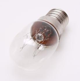 Leuchtmittel 15W 230V E14 Mio Star 9071308016 Bild Nr. 1