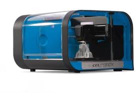 Imprimante 3D Robox RBX1