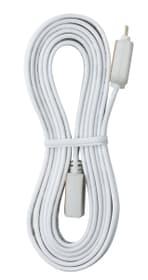 Your LED Flex-Connector 100 cm
