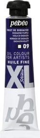 Pébéo Oil Colour Pebeo 663502004800 N. figura 1