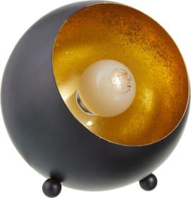 BILLY Lampe de table 421231900000 Photo no. 1