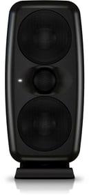 iLoud MTM - Schwarz Monitorlautsprecher IK Multimedia 785300153249 Bild Nr. 1