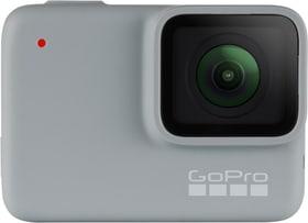 Hero 7 white Actioncam GoPro 793831300000 Bild Nr. 1